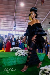 gtb-2016-fashion-runway-a_015 Black dress by rubys polaroid