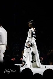 fashion-designer-david-tlale-36