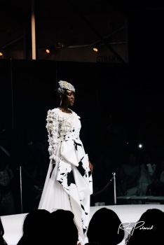 fashion-designer-david-tlale-37
